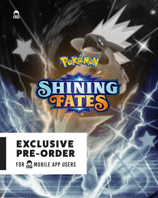 invasion february release pokemon shining fates