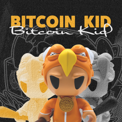 bitcoin kid invasion toys article banner